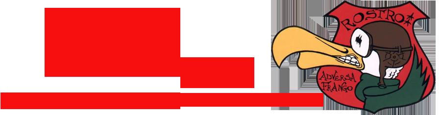 Rostro II